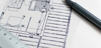 Participate in Agorize Design Competition and Win Cash Prize of €45,000
