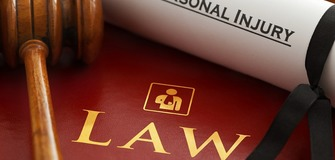 Job Opportunity as Legal Consultant for Saba IP in UAE