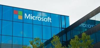 Internship Opportunity for Jordanian Undergraduate and Master Students at Microsoft Company