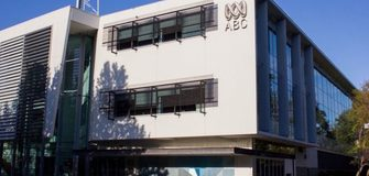 Internship Opportunity at ABC Studios as Creative Programmer offered by Walt Disney in USA