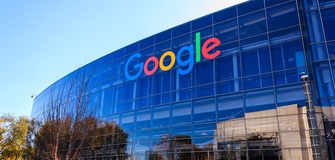 Internship in USA in Security Engineering at Google