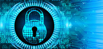 Cyber Security Design Competition 2019