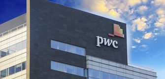 Internship Opportunity in Saudi Arabia in the External Audit Services Field at PwC