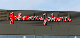 Internship Opportunity in Germany in Marketing with Johnson and Johnson
