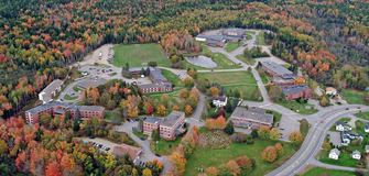 Partial Undergraduate Scholarships in All Study Areas at the University of Maine 2020