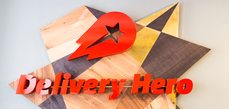 Job Opportunity in the UAE: Salesforce Administrator at Delivery Hero
