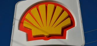 Jobs Opportunities in Germany in Various Fields at Shell Company