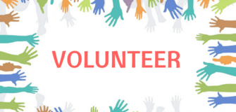 Volunteering Opportunity in Jordan from the Elia Nuqul Foundation