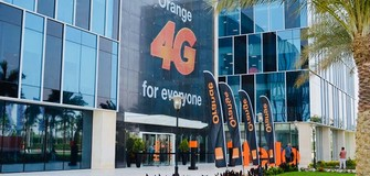 Job Opportunity at Orange in Egypt: Sourcing Analyst