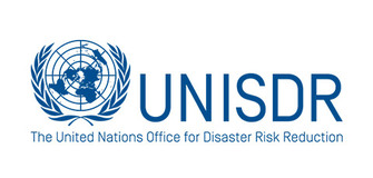 Internship Opportunity at United Nations Office for Disaster Risk Reduction 2020