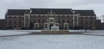 Scholarship for Postgraduate Students from Loughborough University in the UK 2020