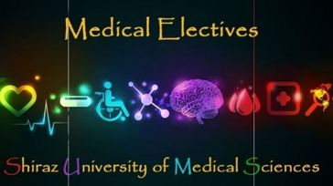 Scholarships for Medical Sciences to Iran