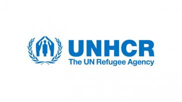 Scholarships for Refugees in the Country of Asylum