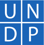 The United Nations Development Programme 1
