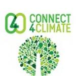 Connect 4 Climate