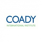 Coady International Institute