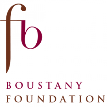Boustany Foundation