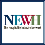 Hospitality Industry Network (NEWH)