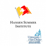 Hansen Summer Institute