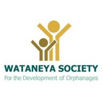 Wataneya Society for the Development of Orphanages