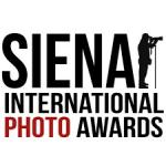Siena International Photo Award
