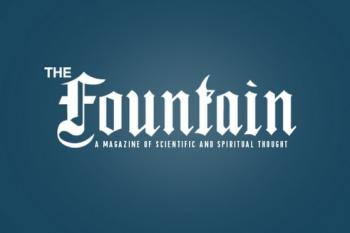 The Fountain Magazine