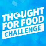 The Thought For Food Challenge
