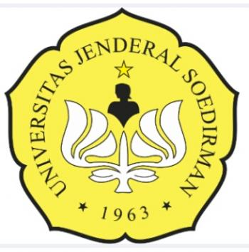 Jenderal Soedirman University