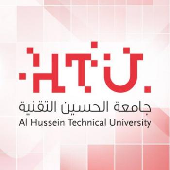 Al Hussein Technical University