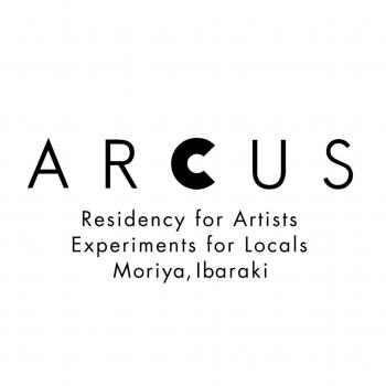 ARCUS Project Administration Committee