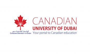 Canadian University Dubai