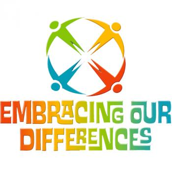 Embracing Our Differences