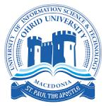 University of Information Science and Technology-Macedonia