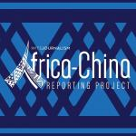 Africa-China Reporting Project