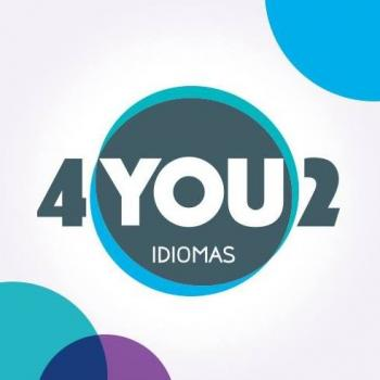 4YOU2
