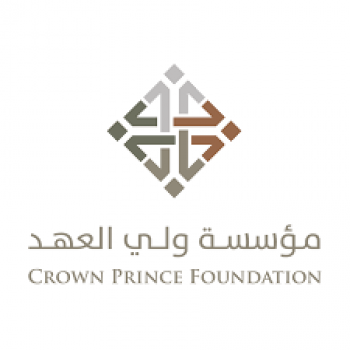 Crown Prince Foundation