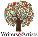 Writers and Artists