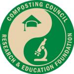 The Composting Council Research and Education Foundation