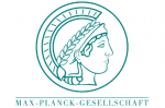 International Max Planck Research School (IMPRS)