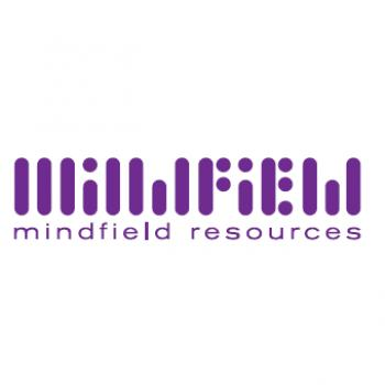 Mindfield Resources