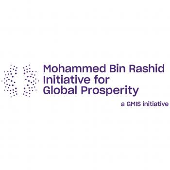 MBR Initiative for Global Prosperity