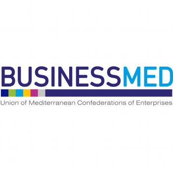 The Union of Mediterranean Confederations of Enterprises - BUSINESSMED