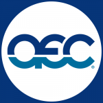 The Aluminum Extruders Council (AEC)