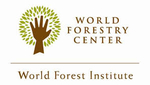 World Forest Institute