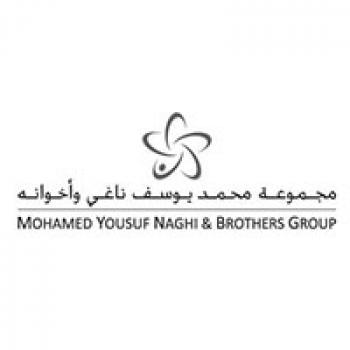 Mohamed Yousuf Naghi & Brothers Group
