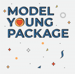 Young Package