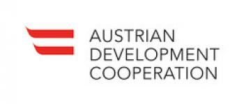 Austrian Development Cooperation