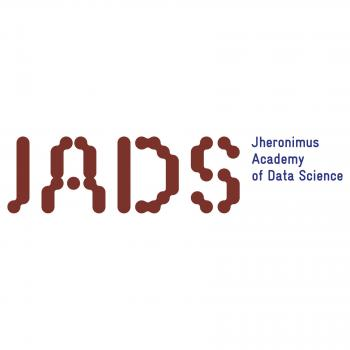 The Jheronimus Academy of Data Science