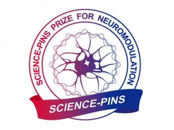 The Science & PINS Prize