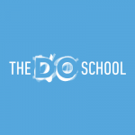 The DO School Innovation Lab